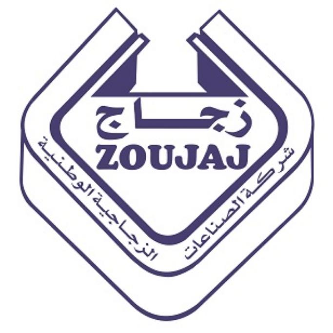 Welcome to Zoujaj Glass