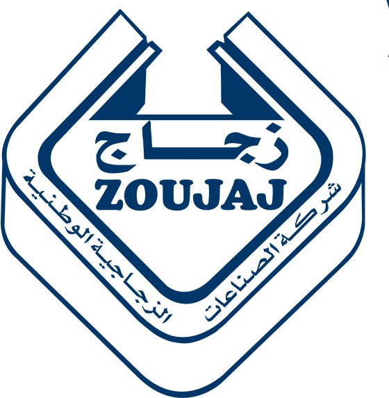 Welcome to Zoujaj Glass